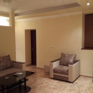 Zdjęcia hotelu: Hotel Rio Agarak, Agarak