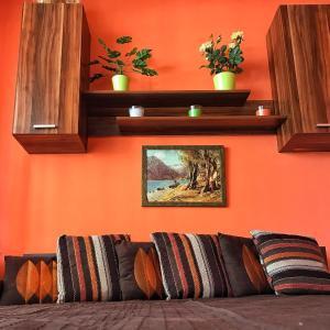 Hotel Pictures: Green Relax Apartment, Sofia