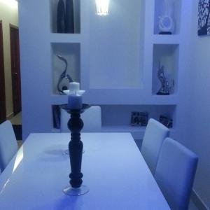 酒店图片: Apartamento Bernardino, Lubango