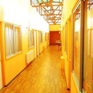 Hotelbilleder: Hostal Andalue Temuco, Temuco