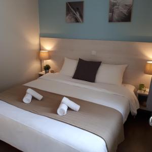 Hotel Pictures: VVF Villages Forges Les Eaux, Forges-les-Eaux