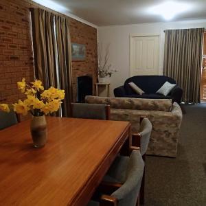 Photos de l'hôtel: Aalen, Jindabyne