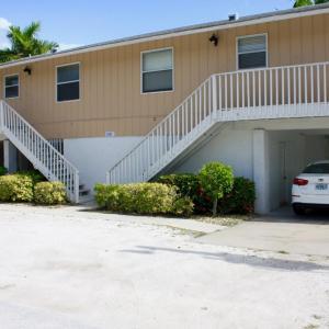 Foto Hotel: Gulf Condo #232351 Condo, Holmes Beach