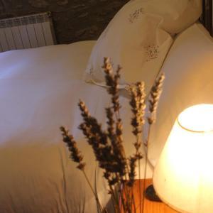 Hotel Pictures: Can Marc, Sant Esteve de Palautordera