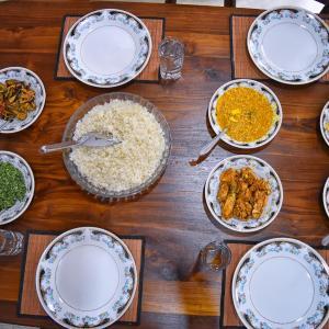 Zdjęcia hotelu: Punchi Bangalaawa, Anuradhapura