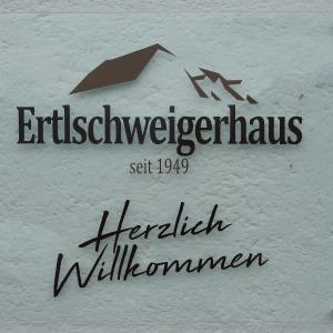 Hotelbilder: Ertlschweigerhaus, Donnersbach