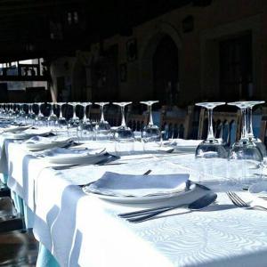 Hotel Pictures: Hostal restaurante Villa de Sepúlveda, Sepúlveda