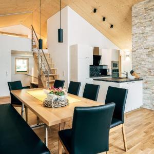 Fotos del hotel: Nowders Apartments, Nauders