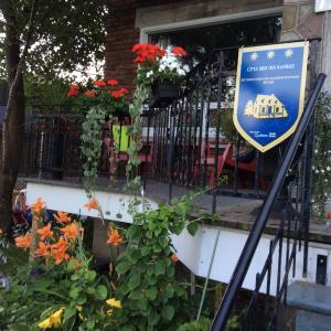 Hotel Pictures: Le gîte des Rapides, Montréal