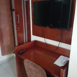 Hotel Pictures: Hotel Residence Koriet, Abidjan