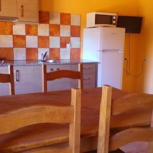 Hotel Pictures: Apartament Vent de Dalt, Deltebre