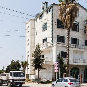 Fotografie hotelů: Hotel Leone, Fier