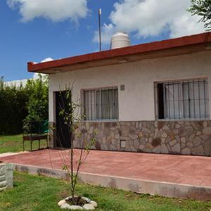 Zdjęcia hotelu: Las Lavandas, Potrero de los Funes