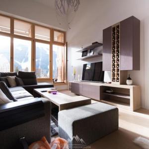 Hotellbilder: Apartman View, Bjelašnica