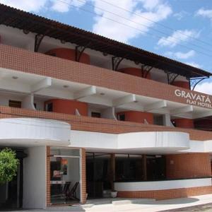 Hotel Pictures: Gravata Flat Hotel, Cajazeiras