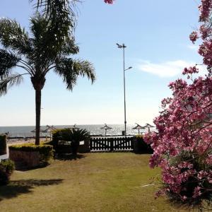 ホテル写真: Complejo Costa Marina, Miramar