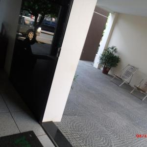 Hotel Pictures: Hotel La Famiglia, Nova Mutum