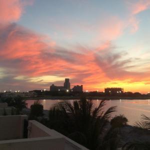 Photos de l'hôtel: Sea View Villa - Al Jazirah al Hamra', Ras el Kaïmah