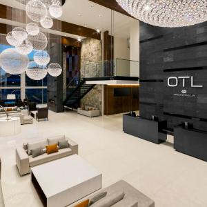 Hotel Pictures: OTL Gouverneur Sherbrooke, Sherbrooke