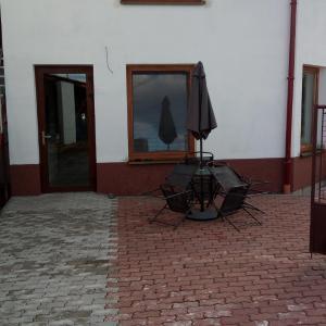Hotel Pictures: Penzion na samotě, Kaplice