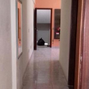 Hotel Pictures: Apartamento em Piúma-ES, Piúma