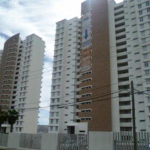 Φωτογραφίες: Condominio Playa Herradura, Coquimbo