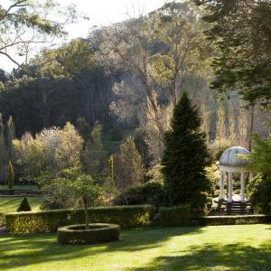 Foto Hotel: Cameron Lodge Cottage, Mount Macedon