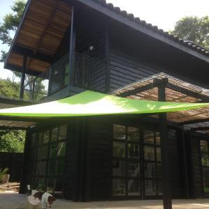 Hotelfoto's: Villas del Bosque, Santa Teresa