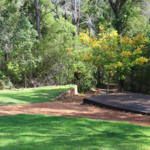 Fotos del hotel: Nannup Bush Retreat, Nannup