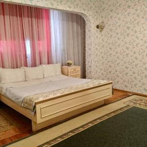 Hotellbilder: Valentina's Guest House, Fergana