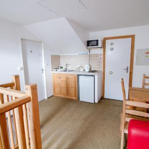 Hotel Pictures: Penzion Vědomice, Vědomice