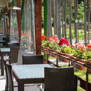 Hotel Pictures: Forum, Ratomka
