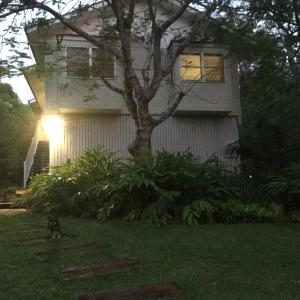 Foto Hotel: Lilly's Pad Guesthouse, Eumundi