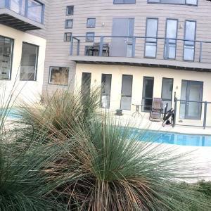 Zdjęcia hotelu: Rockpool, Gnarabup