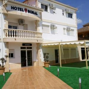 Hotel Pictures: Hotel Bobal, Requena