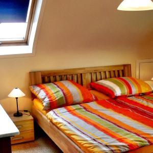 Hotel Pictures: Ferienwohnung Gita, Öhningen