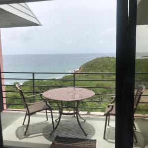 Fotografie hotelů: Regatta Point Condo Ocean view, Bolongo