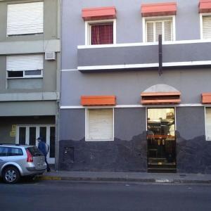 Foto Hotel: Hotel Laura, Cordoba