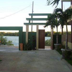 Hotel Pictures: Pousada Rio Miassaba, Guamaré