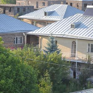 Hotelbilder: Serik & Geora Guesthouse, Sevan