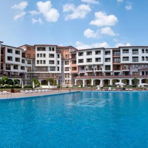 Hotellbilder: Harmony Hills, Rogachevo