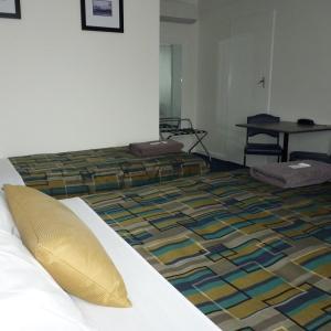 Hotelbilder: Otway Gate Motel, Colac