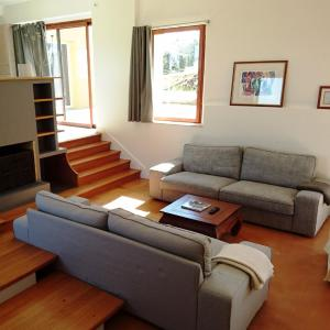 Hotel Pictures: La Villa Littorine, Ploemeur