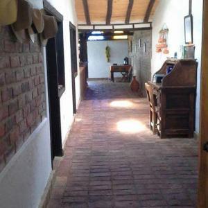 Hotel Pictures: El Eden Cabañas, Villa de Leyva