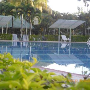 Hotel Pictures: Hotel Campestre Casa Verde, Castilla La Nueva