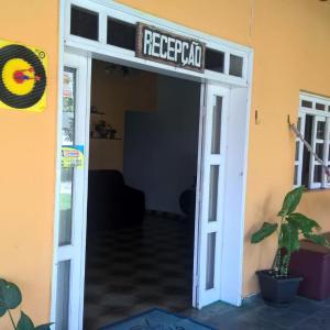 Hotel Pictures: Pousada Encanto Abrolhos, Caravelas