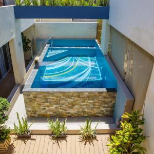 Zdjęcia hotelu: 30 Arundel Accommodation, Fremantle