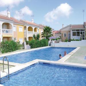 Hotel Pictures: Residencial Pancho, Ciudad Quesada