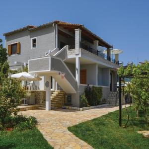 Hotelfoto's: Apartment Sarande 20, Ksamil