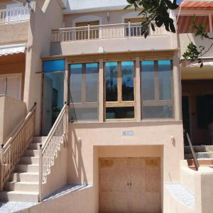Hotel Pictures: Holiday home Calle Toledo, La Mata